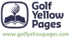 GolfYellowPages.com and Print Directory Information