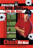 Golf Channel - Amazing Trick Shots With The Hit Man