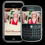 Natalie MacLean Mobile App