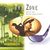 Find the Zone by Ron Mann