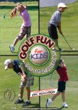 Golf Fun and Fundamentals for Kids