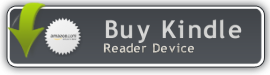 Buy Kindle Reading Devices