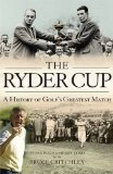 The Ryder Cup A History