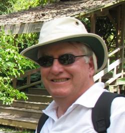 Doug Dawson