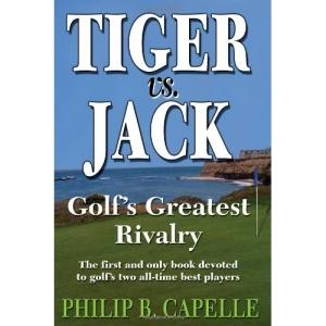 Tiger vs Jack