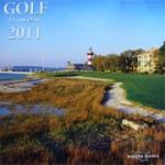 2011 Joann Dost Calendar