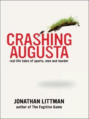 Crashing Augusta