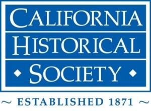 law inforcement history essay