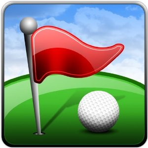 iGolf Mobile Android App