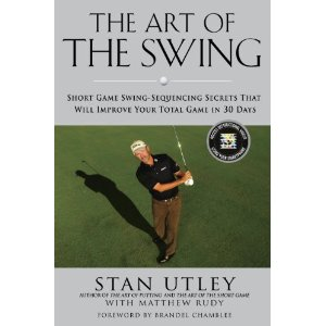The Art of the Swing