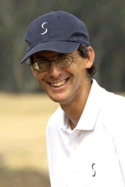 Bradley S. Klein