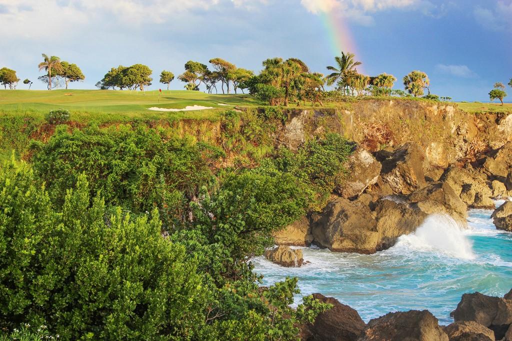 Playa Grande Golf Club