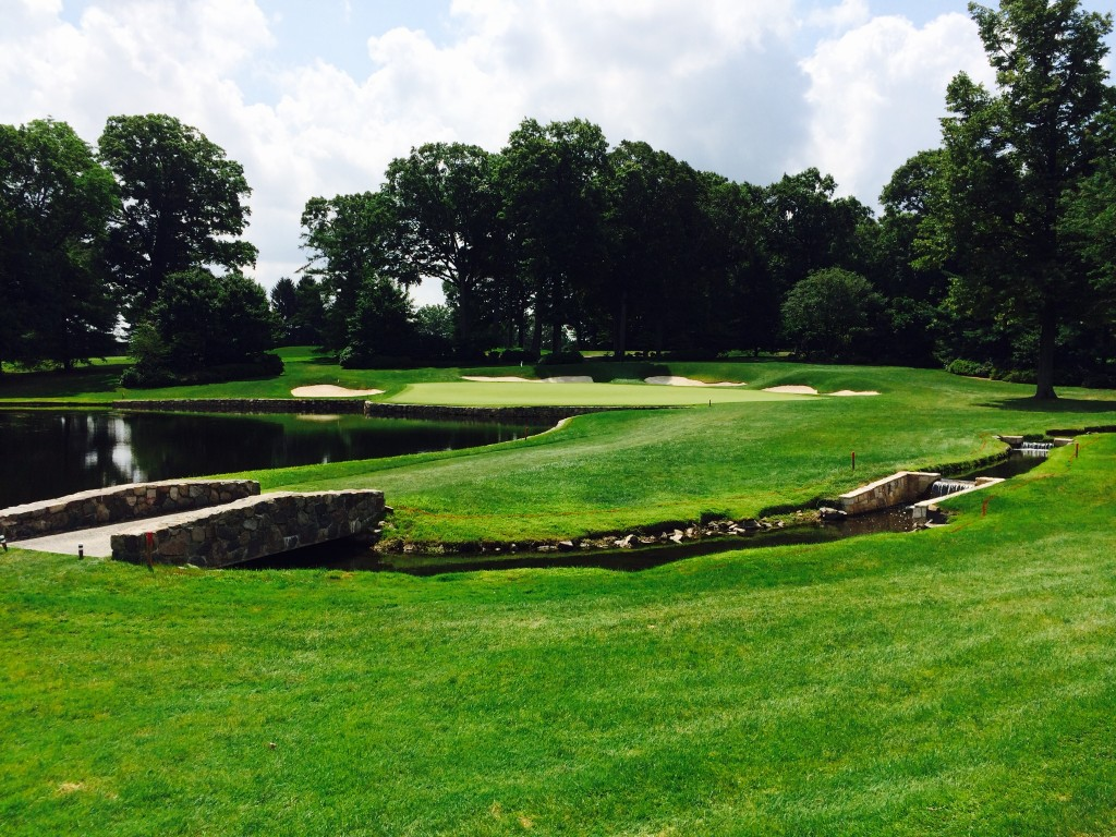 Baltusrol4LowerJuly2015