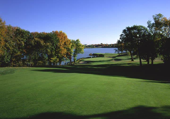 Copy of Hazeltine#10